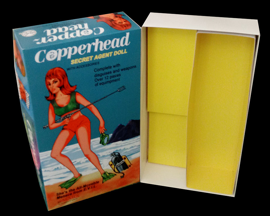 box-copperhead.jpg