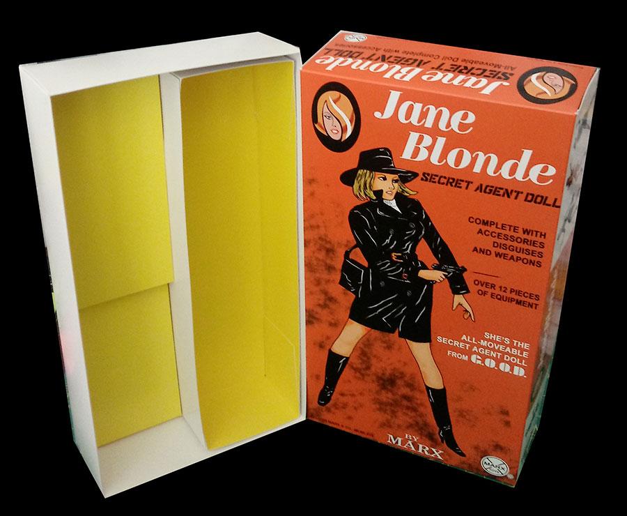 box-janeblonde.jpg